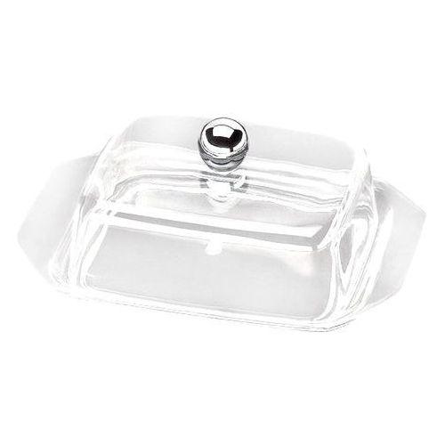 Maselniczka akrylowa marki Cilio