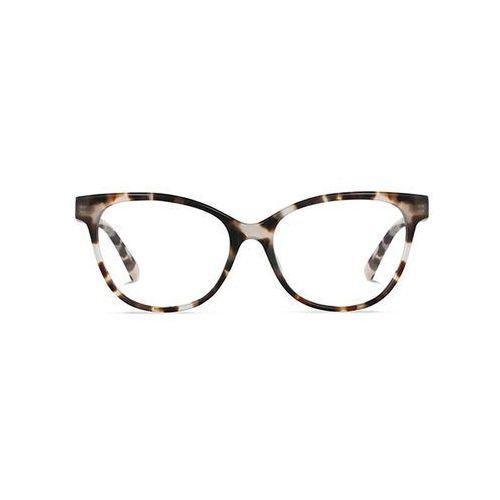 Okulary korekcyjne madonna b197 marki Arise collective