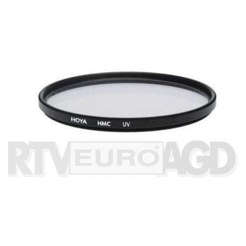 Hoya UV 72 mm HMC (C), HOYAUVC72