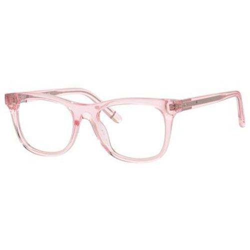Bobbi brown Okulary korekcyjne the riley 0oay
