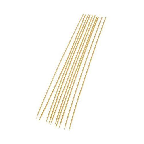 Rim kowalczyk Tyczka bambusowa 10 szt. 50 cm x 5 mm