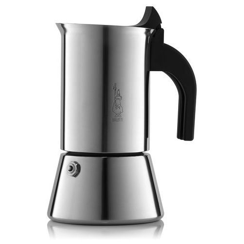 - kawiarka venus induction 300 ml marki Bialetti