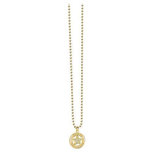Guess Biżuteria - naszyjnik ubn21606