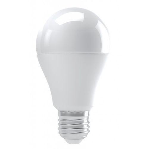 Żarówka EMOS LED Classisc A60 10W E27 (8592920024263)
