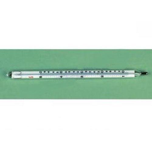 Kaiser Termometr precyzyjny szklany - produkt z kategorii- Pozostałe akcesoria do ciemni