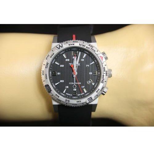 Timex T2P285. Najniższe ceny, najlepsze promocje w sklepach, opinie.