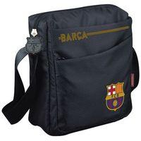 Cyp brands Torba na ramię fc barcelona