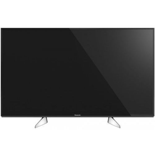 TV LED Panasonic TX-49EX603