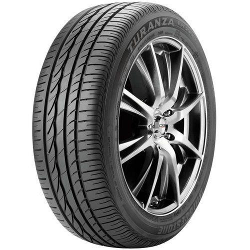 Bridgestone Turanza ER300 225/45 R17 91 Y