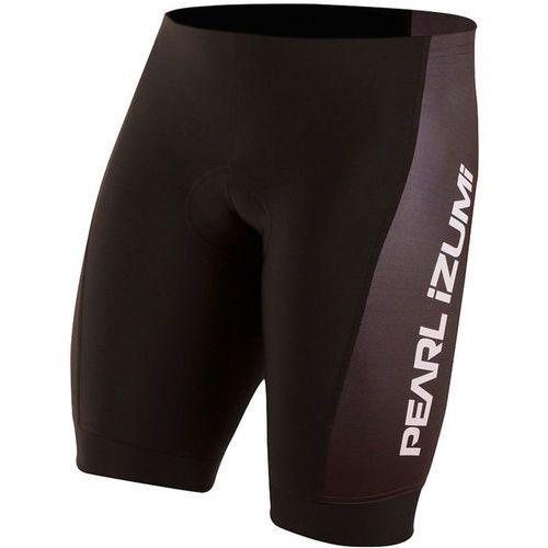 Pearl izumi select ltd spodnie rowerowe mężczyźni czarny xl 2018 spodnie szosowe (0888687525210)