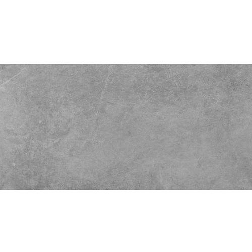 Cerrad Gres tacoma silver 119,7×59,7 gat ii