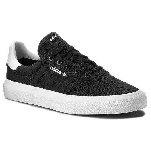 Buty damskie Producent: Adidas, Producent: Deichmann