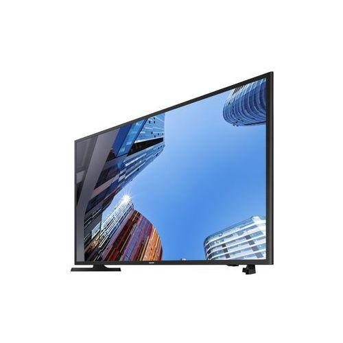 TV LED Samsung UE32M5002. Najniższe ceny, najlepsze promocje w sklepach, opinie.
