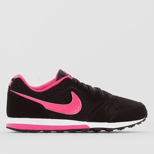 Nike  runner 2 gs