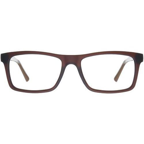 Solano S 20219 D Okulary korekcyjne + Darmowa Dostawa i Zwrot, kup u jednego z partnerów