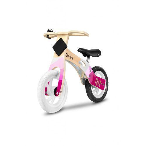 Rowerek biegowy 6y38am marki Lionelo
