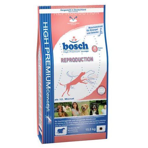 Bosch HPC Reproduction 7,5 kg ## CHARYTATYWNY SKLEP ## 100% ZYSKU SKLEPU NA POMOC PSIAKOM:)