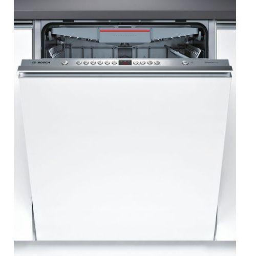 Bosch SMV46KX02