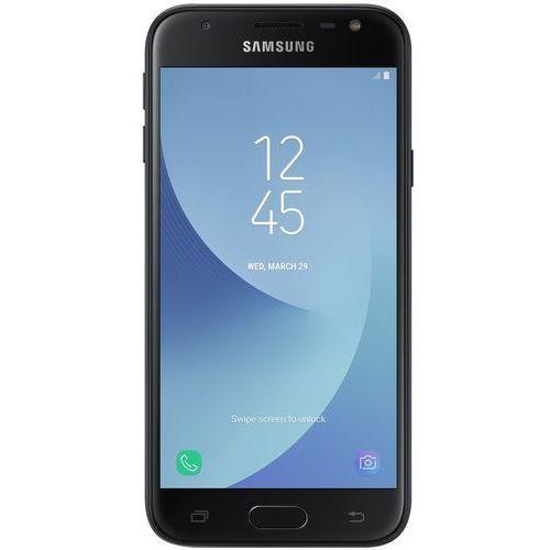 Samsung Galaxy J3 2017 Dual SIM