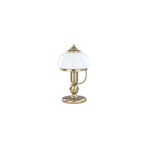Alfa Paris lampka stołowa 1-punktowa 4512