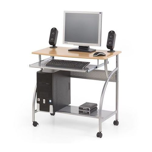Stolik komputerowy b6 marki Halmar