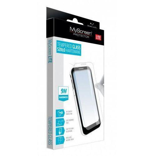MyScreen Protector Szkło LITE do Microsoft Lumia 650 (PROGLALITMC650) Darmowy odbiór w 21 miastach!