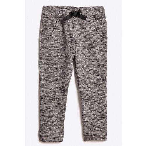 Name it  - spodnie dziecięce nitbadele 92-122 cm, kategoria: spodnie dla dzieci