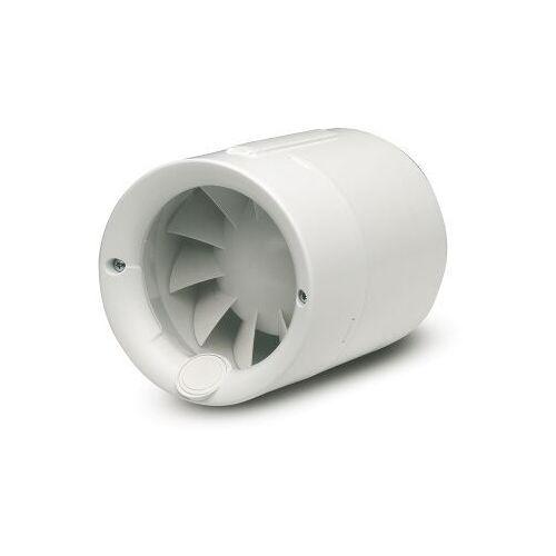 Venture industries /soler palau Wentylator łazienkowy osiowy silentub 100 - OKAZJE