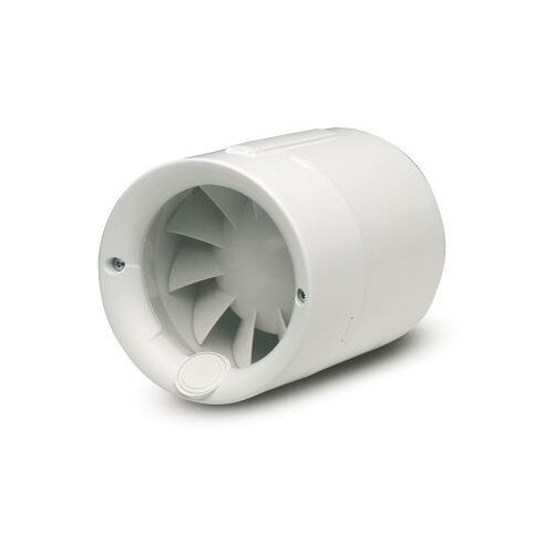 Venture industries /soler palau Wentylator łazienkowy osiowy silentub 100