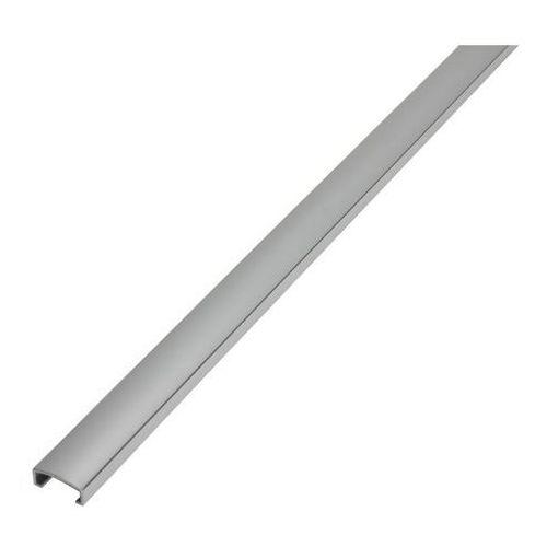Diall Listwa aluminiowa (3663602911685)