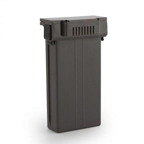 Klarstein Cleanbutler 3G Turbo Akumulator litowo-jonowy zapasowy osprzęt 47,09 Wh (4060656104343)