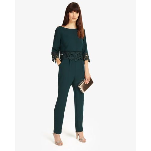 fiamma lace jumpsuit, Phase eight, 34-42