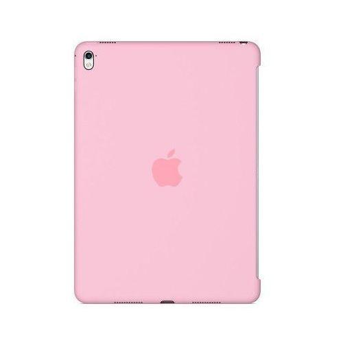 "Etui APPLE Silicone Case do iPada Pro 9.7"" Różowy (0888462815406)"