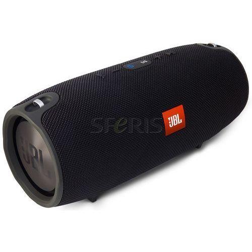 Głośnik 1.0 JBL Xtreme Czarny - 6925281904578