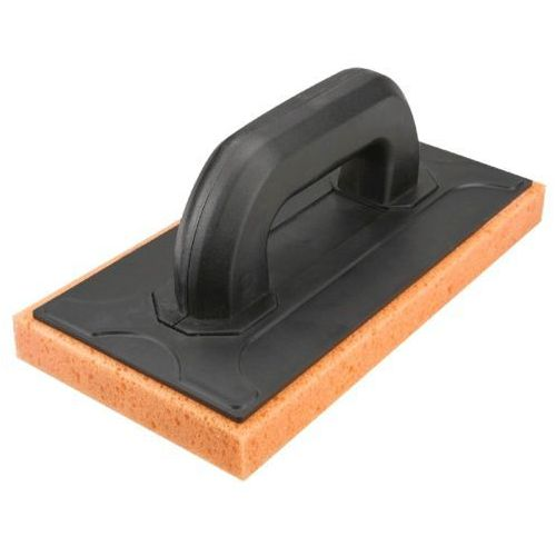 Topex Paca do czyszczenia i polerowania 13a334 z gąbką miękką 260 x 130 mm (5902062092175)