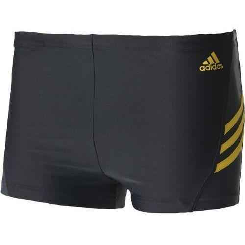 Adidas Bokserki do pływania colorblock bp5769