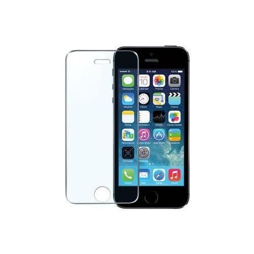 Szkło hartowane  apple iphone 5 / 5s / 5se / 5c marki Perfect glass