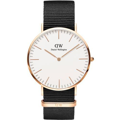 Daniel Wellington DW00100257