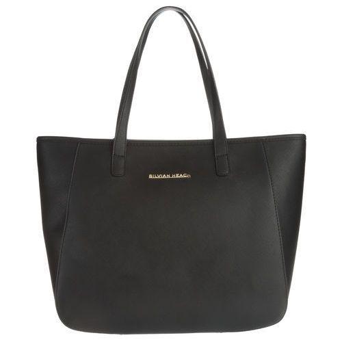 rimella handbag czarny uni marki Silvian heach