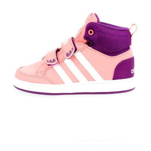 buty adidas dla dziewczyn