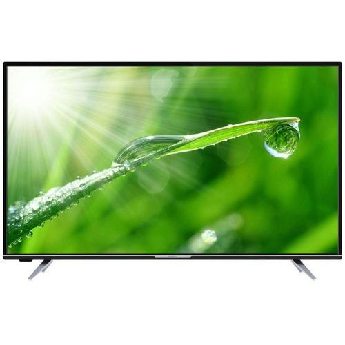 TV LED Gogen TVU 55W652