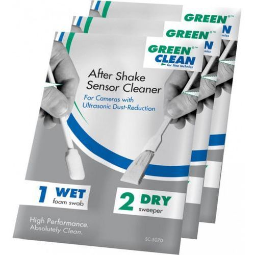 Green clean  wetdry after shake pc (9003308550735)