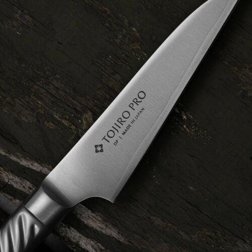 Tojiro Nóż stalowy do obierania 9 cm pro vg-10 (f-844) (4960375038441)