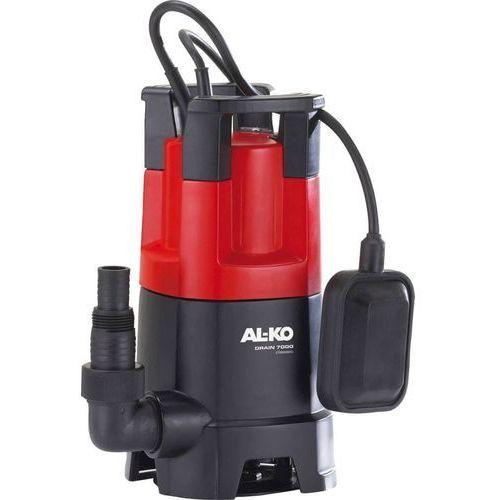 Alko Drain 7000 Classic (4003718042689)