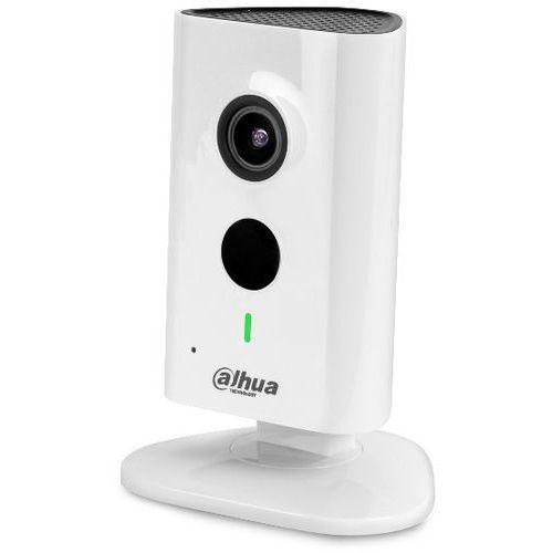 Dahua Dh-ipc-c15 kamera ip wi-fi 1.3 mpx 2.3mm