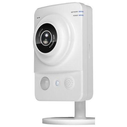 Kamera BCS-HIP1130M z kategorii Kamery przemysłowe