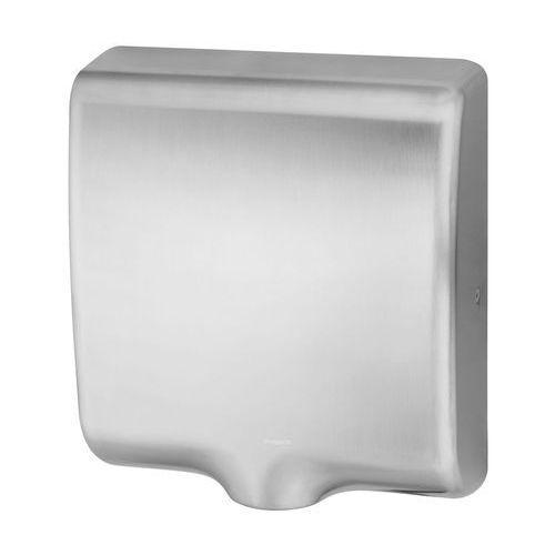 Impeco Automatyczna suszarka do rąk slim 1400w suszarka do rąk (5902734851734)