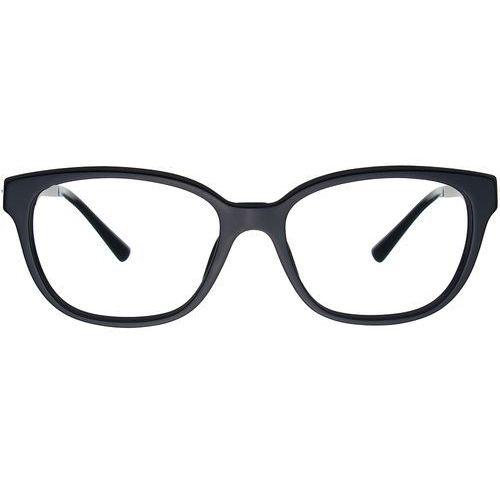 Versace  ve 3240 gb1 okulary korekcyjne + darmowa dostawa i zwrot