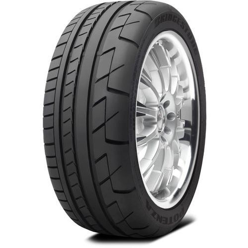 Bridgestone Potenza RE070 225/45 R17 90 W