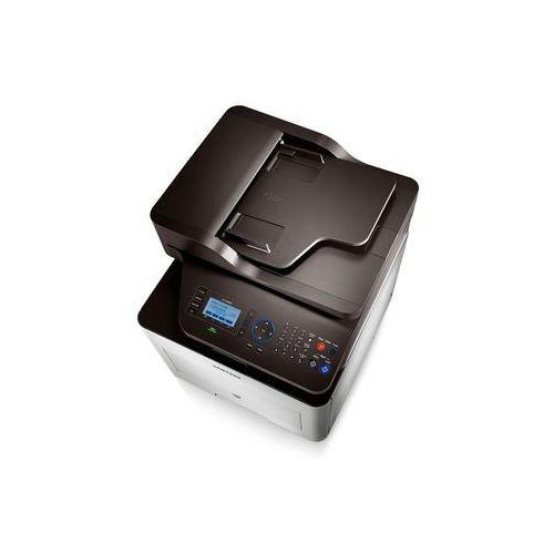 OKAZJA - Samsung  CLX-6260FD